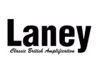 Laney-logo.jpg