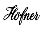hofner-logo-high-res.jpg