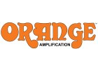 orange-music-logo.jpg